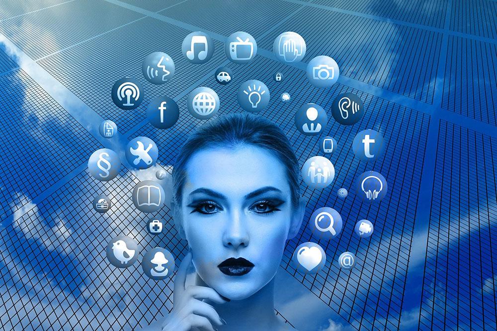 Affiliate marketing - wat is het en hoe ermee beginnen