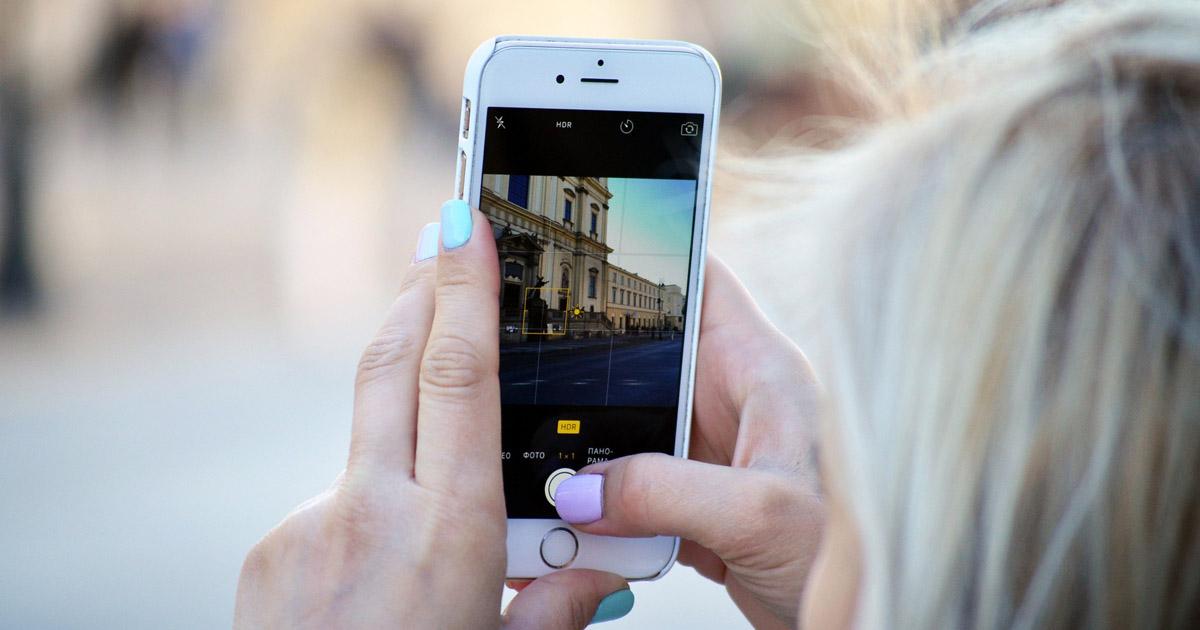 Geld verdienen met Instagram - hoe