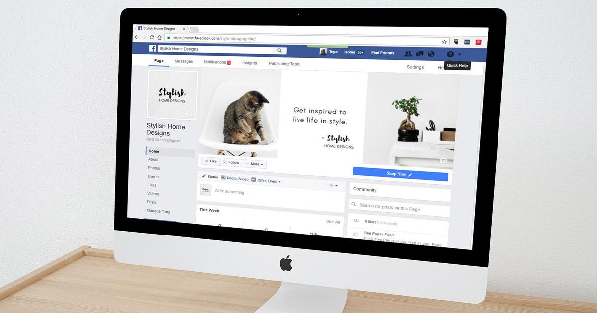 SMMB - social media marketing bureau - wat is het en hoe starten