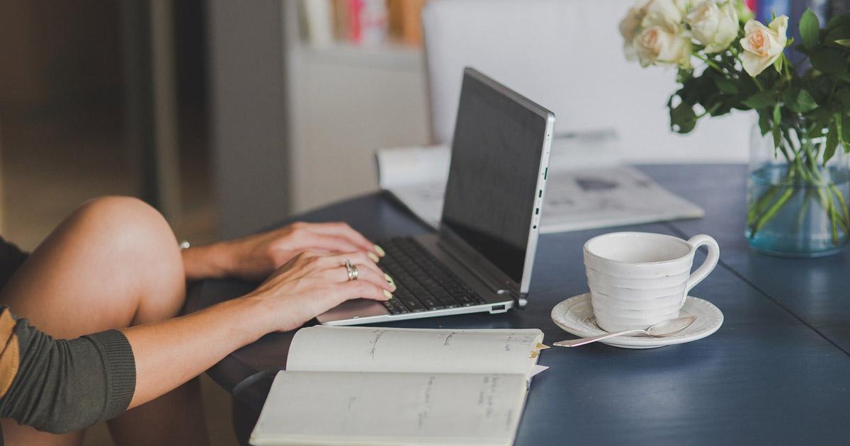 Geld verdienen met bloggen - hoe doe je dat?