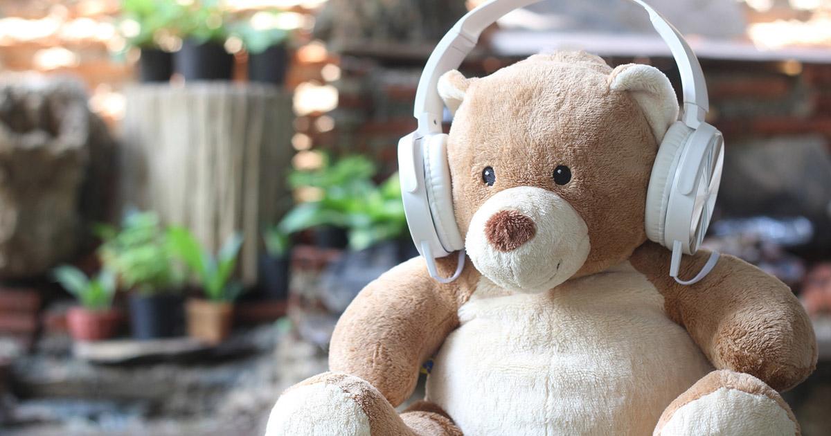 wat is een podcast? Hoe luister je een podcast?