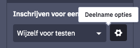 Dubbel optin activecampaign
