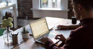 Affiliate website maken in WordPress - stappenplan