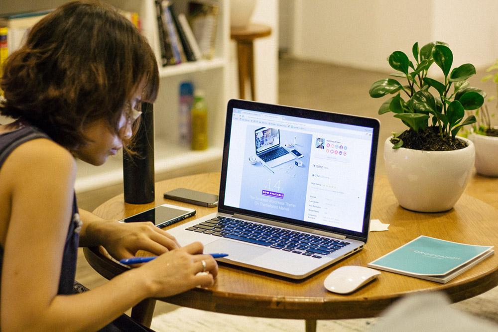 freelancer worden - hoe starten?