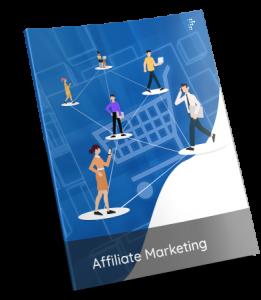 Affiliate marketing IMU ebook