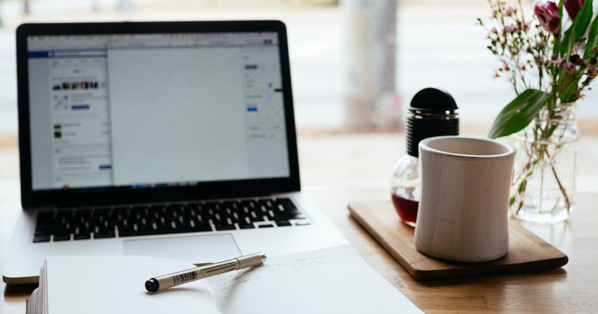 Online cursus (e-learning) software vergelijken - Welke is de beste?