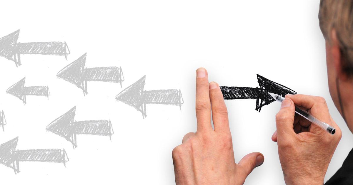 Wat is conversie? Hoe bereken je het en kan je het verhogen?