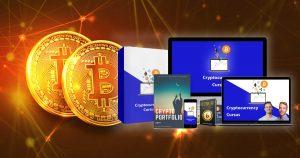 Crypto masterclass review - mijn ervaring