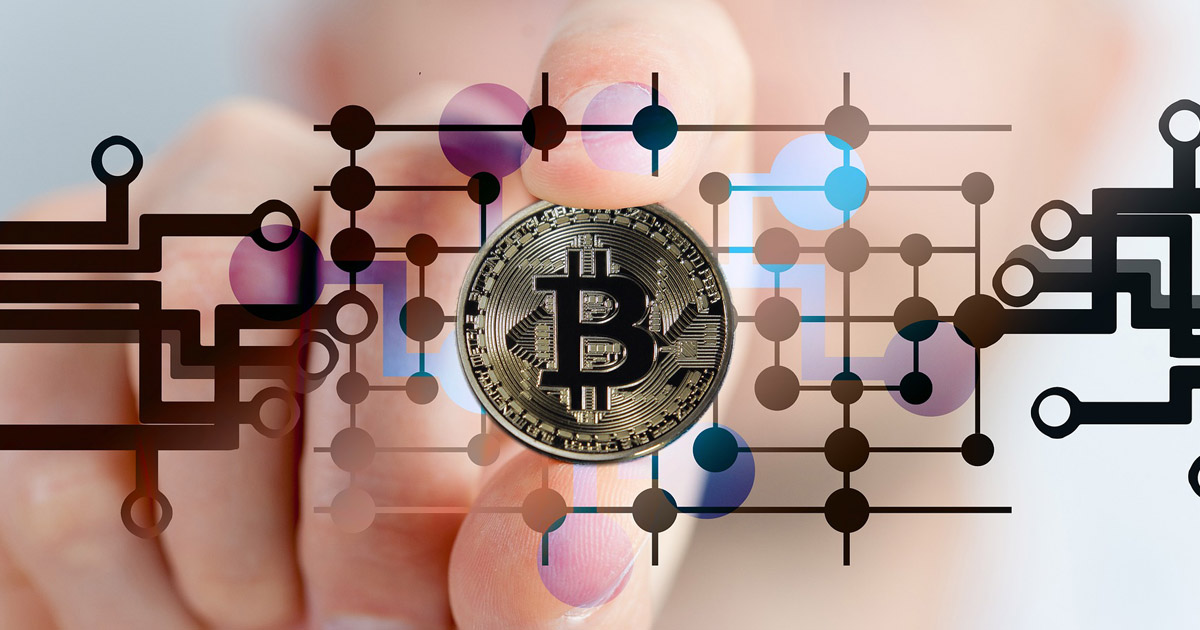Wat is cryptocurrency?