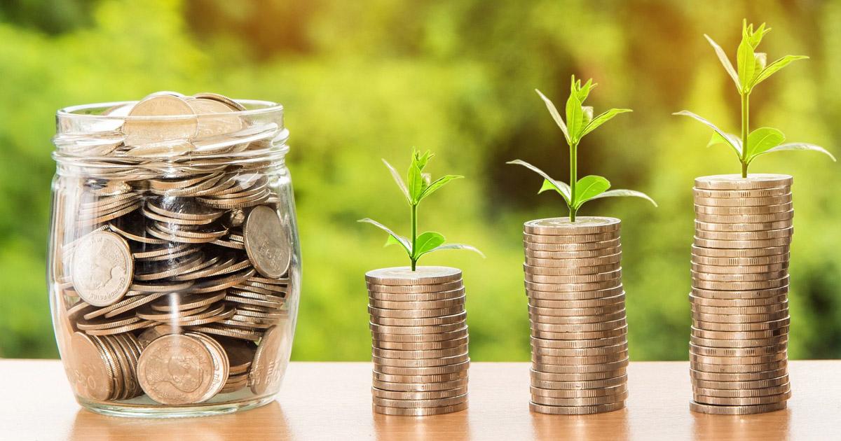 Beginnen met beleggen - tips