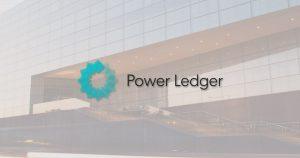 Power ledger crypto coin kopen
